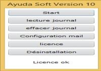 ayuda soft keylogger plus
