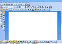 PDFill PDF Editor pour mac
