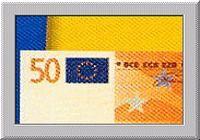 Euro pour mac