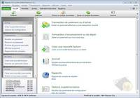 Express Accounts - Logiciel de comptabilité gratuit pour mac
