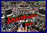 SmartBroker Pro pour mac
