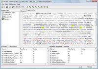 Jasob JavaScript Obfuscator pour mac