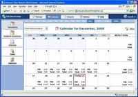 Advanced Time Reports Web Premier pour mac
