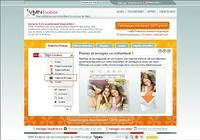 VMN Toolbox Francais pour mac