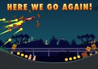 Extreme Road Trip 2 Android pour mac