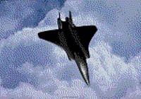 Supersonic-3D