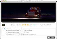Xilisoft Découpeur Vidéo pour Mac pour mac