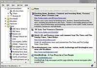 LinkyCat pour mac