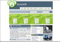 EUROSOFT pour mac