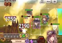 Chain Chronicle Android pour mac