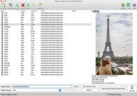 Pixillion - Convertisseur d'images pour Mac pour mac