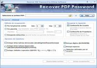 Eltima Recover PDF Password pour mac