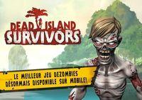 Dead Island : Survivors pour mac
