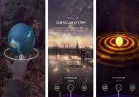 Big Bang AR (Android / iOs) pour mac