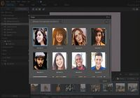 PhotoDirector 9 Mac
