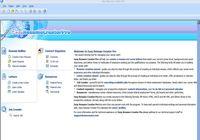 Easy Resume Creator Pro pour mac