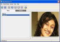 Fake Webcam pour mac