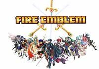 Fire Emblem Heroes iOS pour mac