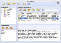 Reach-a-Mail Pro pour mac