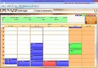 PlanningMatch + 1.0.4.0/2014 pour mac