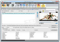 2D to 3D Video Converter pour mac