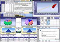 Optimisation du portfolio pour mac