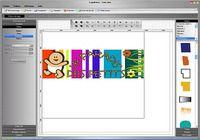 LogoMaker pour mac