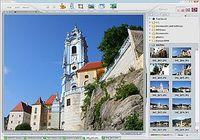 Alteros 3D pour mac