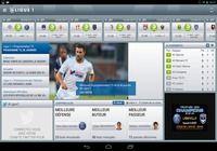 LFP iOS pour mac