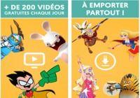 Ludo - Dessins animés Android
