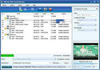 Xilisoft SWF Convertisseur pour mac