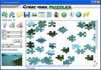 Creer mes puzzles pour mac