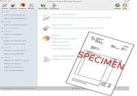 Express Invoice pour Mac pour mac