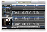 4Videosoft Transfert iPod-Mac pour mac