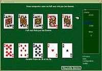 Poker pour mac