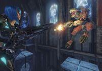 Quake Champions pour mac