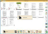 Free PDF Scanner pour mac