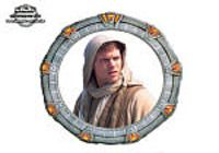 screensaver stargate sg1