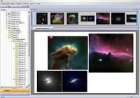 Image composition pour mac