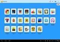 Kids Place Android pour mac