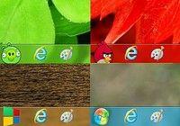 Start Button 8 pour mac