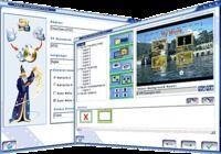 Easy DVD Maker pour mac