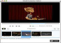 Xilisoft Fusionneur Vidéo pour Mac pour mac