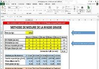 feuille calcul excel simulation credit bail immobilier