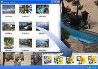 PicJet Studio pour mac