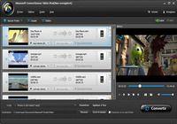 Aiseesoft Convertisseur Vidéo iPad pour mac