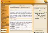 Epicea2 - Comptabilité - Immobilisation - TVA - Gestion pour mac