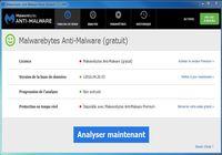 MalwareBytes Anti-Malware Premium pour mac