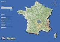 France 96 pour mac