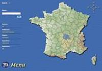 France 96